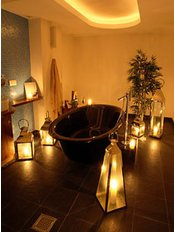One Pery Square Spa - Beauty Salon in Ireland