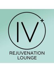 I v rejuvenation lounge - Medical Aesthetics Clinic in Philippines