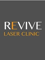 Revive Laser - Beauty Salon in the UK