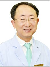 ABC Plastic Surgery - Plastic Surgery Clinic in South Korea