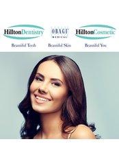 Hillton Dentistry - Faversham - Dental Clinic in the UK