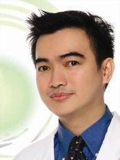 Estetico Manila Dental Clinic - Dental Clinic in Philippines