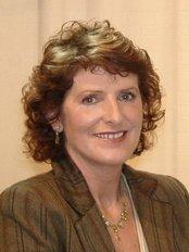 Tralee Alternative Therapies - Jean Clancy