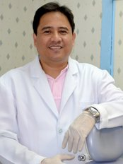 Clinica Dentista, Pasig - Dental Clinic in Philippines