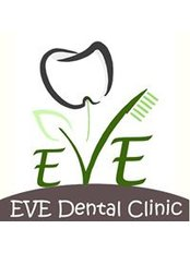 Eve Dental Clinic - Dental Clinic in Egypt