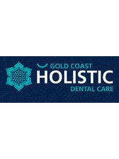Gold Coast Holistic Dental Care - Dental Clinic in Australia