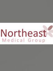 Northeast Medical Group - Jurong West - General Practice in Singapore
