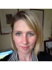 Deirdre Evans Psychotherapist - General Practice in Ireland