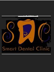Smart Dental Clinic - Dental Clinic in Egypt