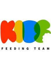 Kids Feeding Team - General Practice in the UK