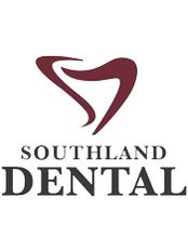 Southland Dental - Dental Clinic in Canada