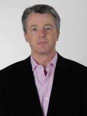 Mr Richard Caesar – Ock St. Aesthetics - Eye Clinic in the UK