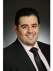 Doctor Mosab Urology Clinic - Urology Clinic in Jordan