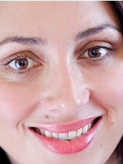 Renew Pure Skin Clinic - Medical Aesthetics Clinic in Australia