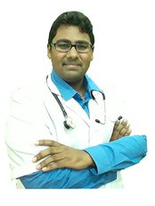Dr. Shah,s Clinic - Fertility Clinic in India
