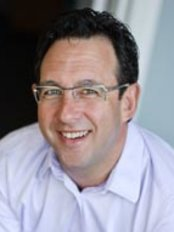 Dr. Mark Rosengarten - Medical Aesthetics Clinic in Canada
