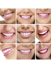 Shangrila Dental Clinic - Dental Clinic in Nepal