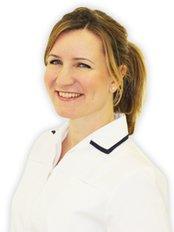 Skinboost - Cottingham - Medical Aesthetics Clinic in the UK