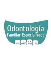 Odontologia Familiar Especializada - Dental Clinic in Mexico