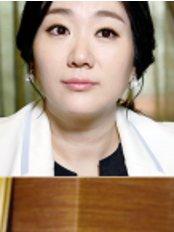 Derheal Clinic - Medical Aesthetics Clinic in South Korea