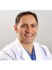 Periodontal Specialists of Vinings - Dental Clinic in US