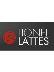 Lionel Lattes - Ear Nose and Throat Clinic in France