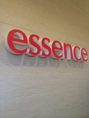 Essence Beauty and Laser Clinic - Beauty Salon in Australia