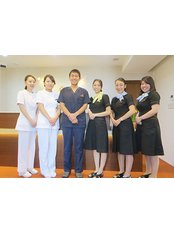 Oboe Ts forming clinic - Plastic Surgery Clinic in Japan