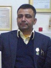 Sujok Acupuncture Clinic - Acupuncture Clinic in India