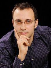 Dental Clinic Dr Novakov - Dr Borislav Novakov
