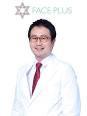 FacePlus Plastic Surgery - Plastic Surgery Clinic in South Korea