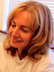 Denise Callaghan Osteopaths - The London Lane Osteopath and Acupuncture Clinic - Acupuncture Clinic in the UK