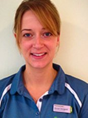 Nuffield Health Physiotherapy - Physiotherapy Clinic in the UK
