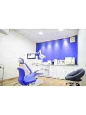 dental world - Dental Clinic in Pakistan
