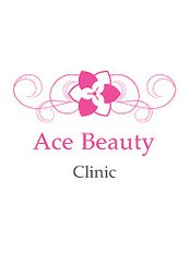 Ace Beauty Clinic - Medical Aesthetics Clinic in the UK