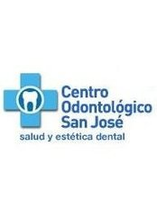 Centro Odontologico San Jose - Dental Clinic in Costa Rica