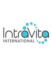 IntraVita - Medical Aesthetics Clinic in the UK