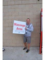 Relax Massage & Beauty - Massage Clinic in Ireland