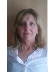 Maria Doughan Counselling/Psychotherapy - Psychotherapy Clinic in Ireland