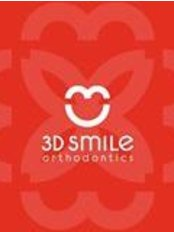 3D Smile Orthodontics - Dental Clinic in Poland