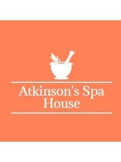 Atkinsons Spa House - Medical Aesthetics Clinic in the UK