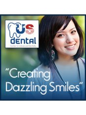 US Dental - Dental Clinic in India