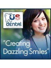 US Dental - Dental Clinic in India