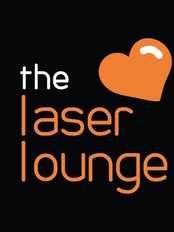 Brisbane Laser Lounge - Medical Aesthetics Clinic in Australia