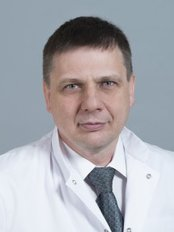 Aspazja - Plastic Surgery Clinic in Poland