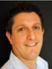 Straight Back Physiotherapy - Mr Stuart Fossella- Stuart has extensive experience as a Physiotherapist.