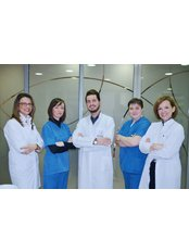 ETERNAdent - Dental Clinic in Macedonia