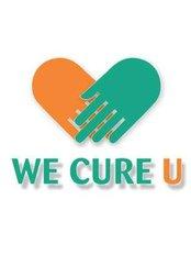 We cure U - General Practice in India