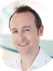 Anglia Orthodontics - Huntingdon - Dental Clinic in the UK