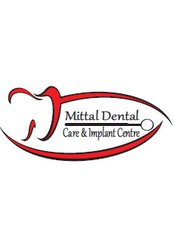 Mittal Dental Care & Implant Centre - Dental Clinic in India